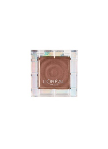L'Oréal Paris Göz Farı Renksiz
